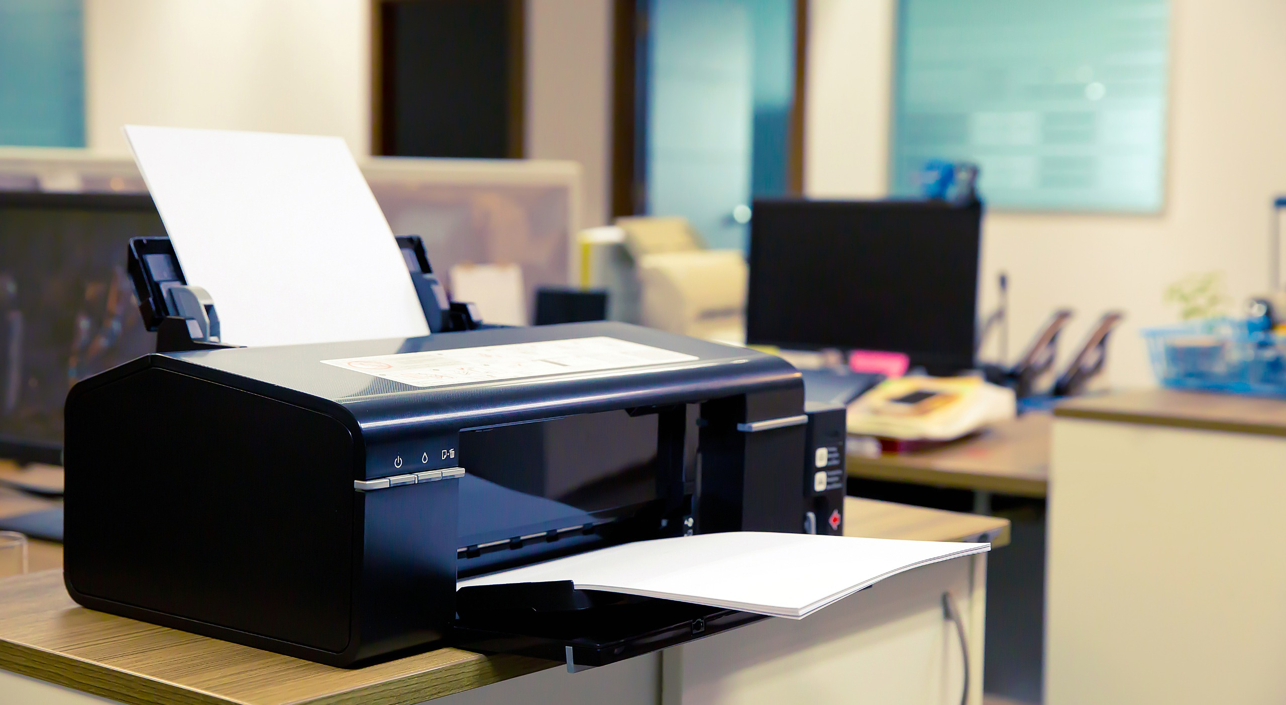 How To Add A Printer To A Mac Steps Made Easy