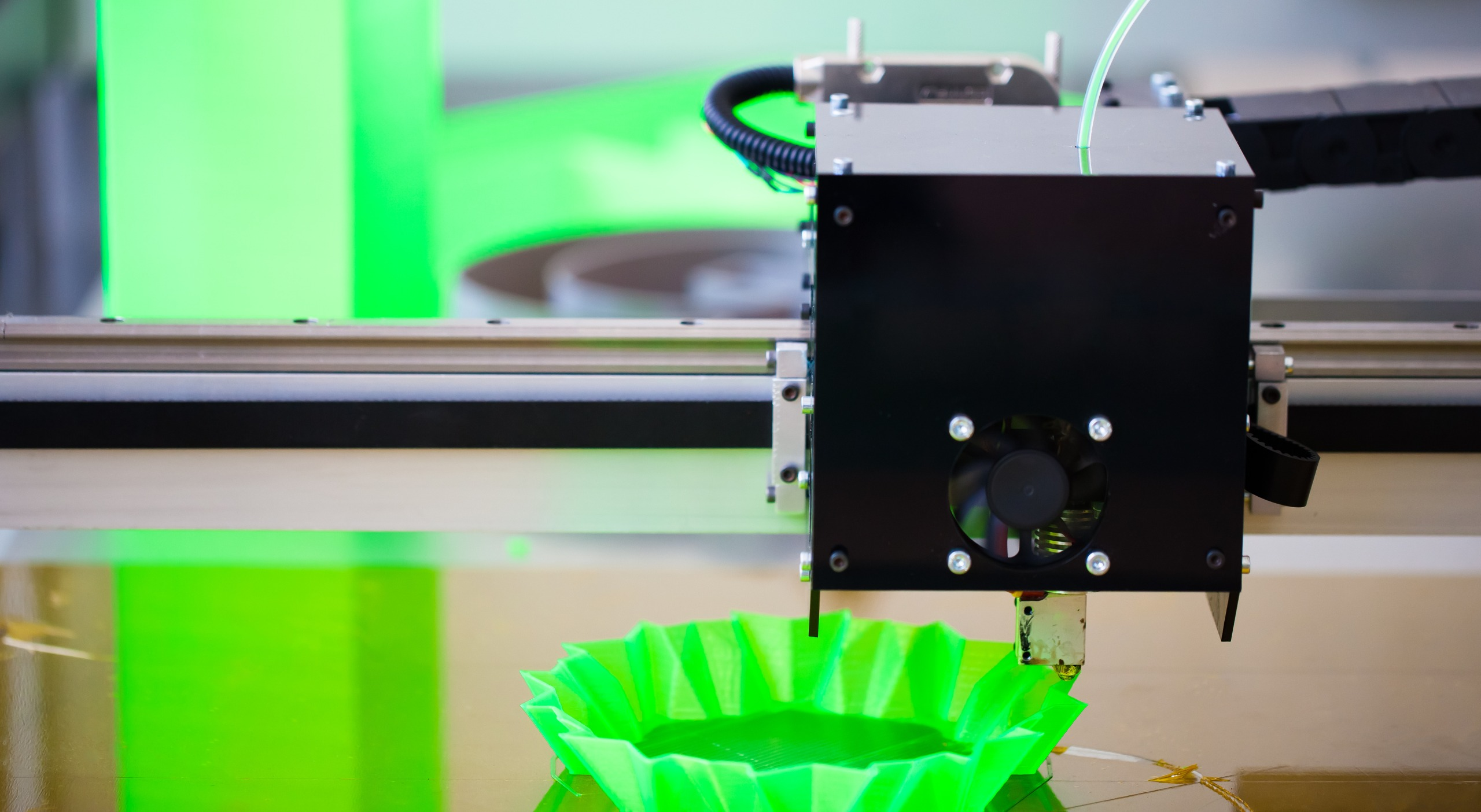 How To Clean 3D Printer Nozzle Quick And Easy