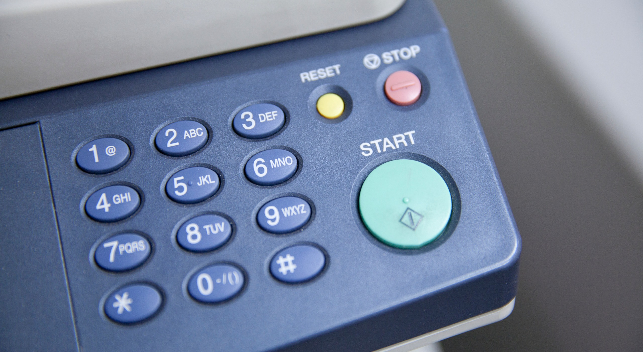 How To Reset A Brother Printer Quick Guide