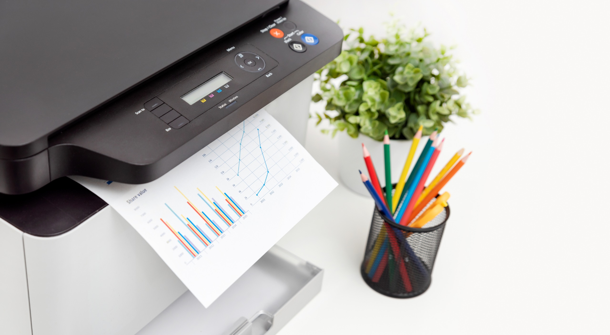 Why Is My Canon Printer Not Printing Top Troubleshooting Hacks