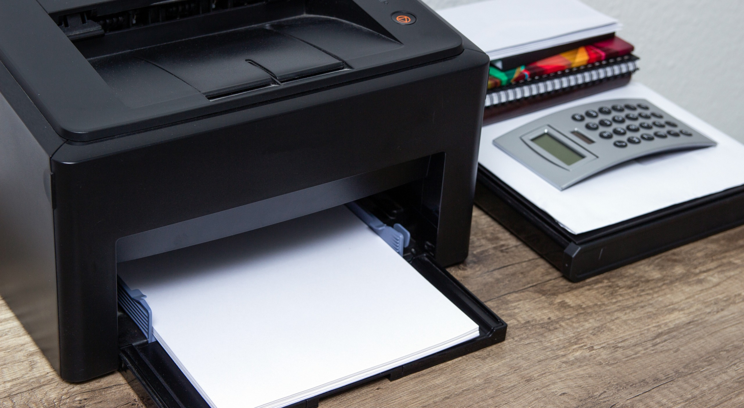 Why Is My Printer Printing Lines Essential Tips 2020